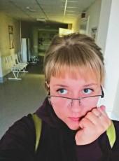 Tanya, 24, Russia, Tatarsk