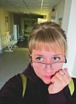 Tanya, 23  , Tatarsk