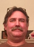 Scott, 48  , Layton