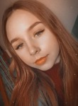 Aksinya, 28  , Obninsk