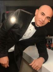 murat, 40, Turkey, Divrigi