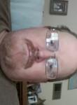 Daniel, 46  , Bay City (State of Michigan)