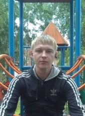 ewgen, 27, Russia, Prokopevsk
