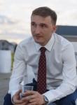 Denis, 28, Vidnoye