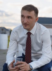 Denis, 28, Russia, Vidnoye