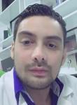 Guibelion, 32  , Guayaquil