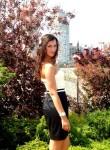 Ania, 29, Kiev