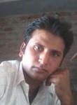 Nathu, 25  , Jalor