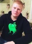 Dmitriy, 26  , Belovo
