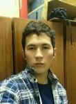 Bariss, 28  , Tashkent