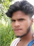 Sonu katariya, 18  , Shahpur (Uttar Pradesh)