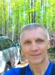 Vladimir, 53  , Tynda