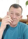 BORIS, 61  , Irkutsk