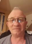 marquet, 57  , Bois-d Arcy