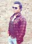 Prem, 25  , Nagpur