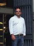 Tanvir, 46  , Rawalpindi