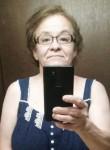 Teresita Kent , 68  , Lakeville