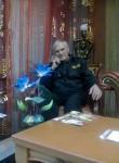 vladimir, 61  , Samara