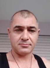 Dmitriy, 39, Germany, Nuernberg