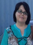 Marina , 56  , Ashgabat
