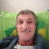 Lorenzo, 57  , Romentino