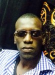 WayneR, 29  , Maputo