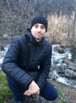 Andrey, 29, Kryvyi Rih