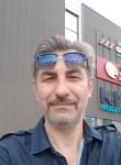 Sergey, 53  , Korolev