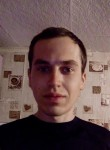Aleksey, 29  , Zmeinogorsk
