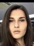Karina Karimova, 30, Surgut