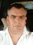 Anatoliy, 46  , Khvalynsk
