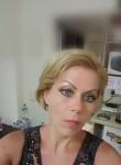 סבטלנה, 44  , Malabo