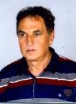 GEORGI, 60  , Berlin
