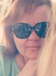 Natalja Natali, 44  , Tallinn
