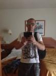 andreww, 39  , Lloret de Mar