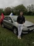 Valeriy, 28  , Nalchik