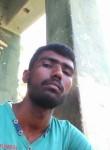 Muthaiyanmuthu, 24 года, Namakkal