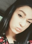 Yana, 18  , Krasnodon