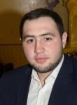 Ilkin, 22  , Tambov