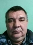 Yuriy, 53  , Voronezh