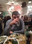 Georgiy, 46, Moscow