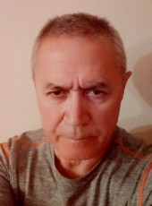 Artur, 51, Russia, Moscow