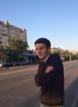 Vladimir , 25, Aqtobe