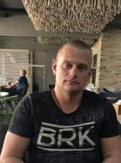 Denis, 30, Ukraine, Kharkiv