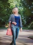 Svetlana, 49, Kostroma