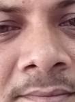 Ashraf Azeem, 35  , Manama