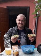 Pavel, 45, Russia, Perm