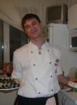 Anton, 39, Krasnodar