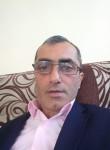 Ashot, 44  , Yerevan