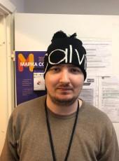 aleksandr , 26, Russia, Moscow